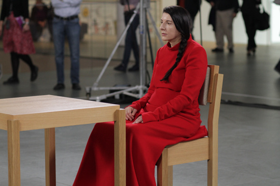 The quietus film film reviews moma mia marina abramovic marina abramovic the artist is present reviewed val phoenix july 6th 2012 0501 thecheapjerseys Image collections